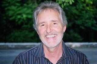 Dr. David Raque, PhD