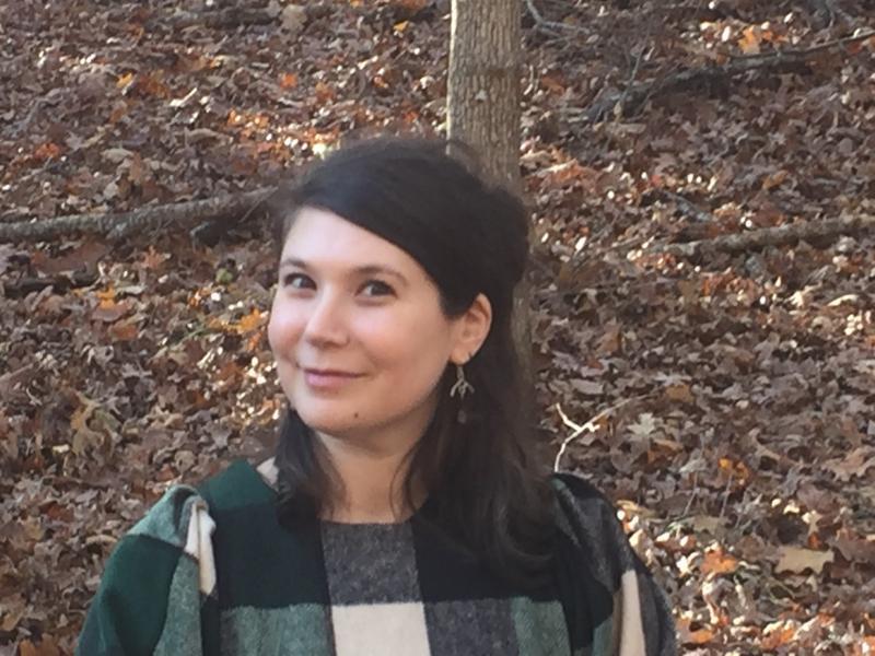 Rachel Siegel, LCSW