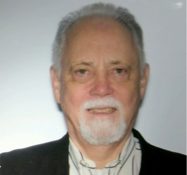 Dr. A. Ron Seifert, PhD